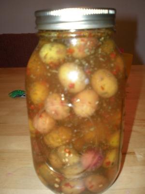 olives0001.jpg