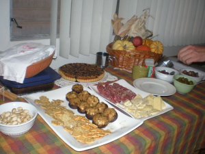 thanksgivingniceskating0008