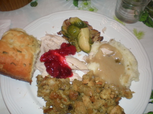 thanksgivingniceskating0010