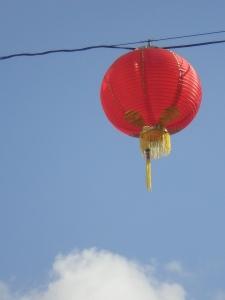 chinatown0011