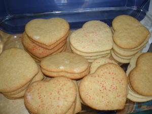 garden-and-cookies0001
