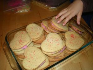garden-and-cookies0017