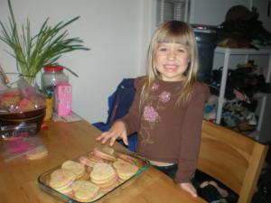 garden-and-cookies00181
