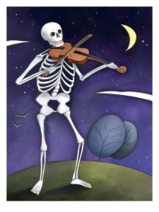 dynamic-graphics-skeleton-playing-a-violin-day-of-the-dead-dia-de-los-muertos