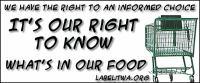 Label_It_Wa_Slider_OurRightToKnow_600x250
